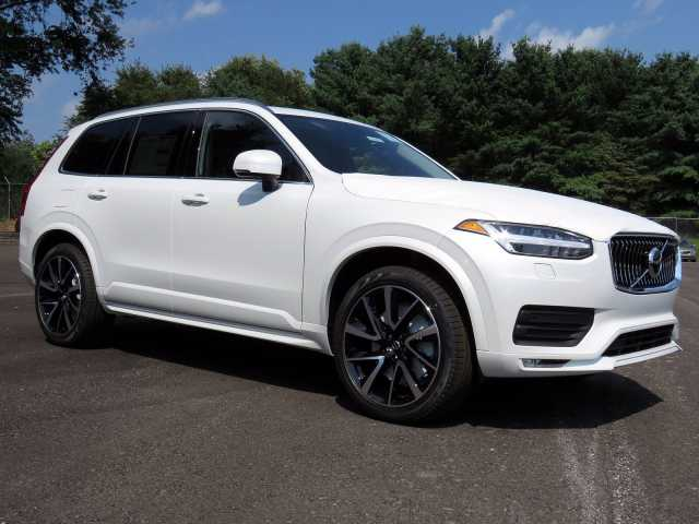 Used Volvo Xc90 West Chester Pa